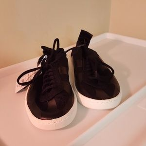 Mad Love Jaycie sneakers size 6